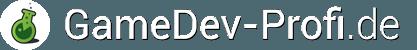 GameDev-Profi