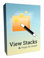 Viewstacks-Plugin